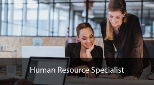 human-resource-specialist-text