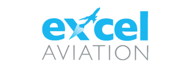 EXCEL AVIATION