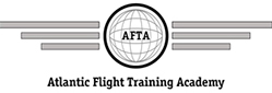 AFTA Logo | Excel Aviation