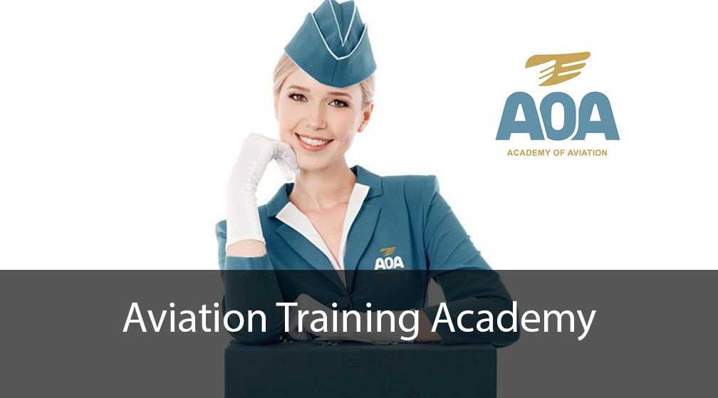Academy of Aviation, Aviation Training Academy, Excel Aviation