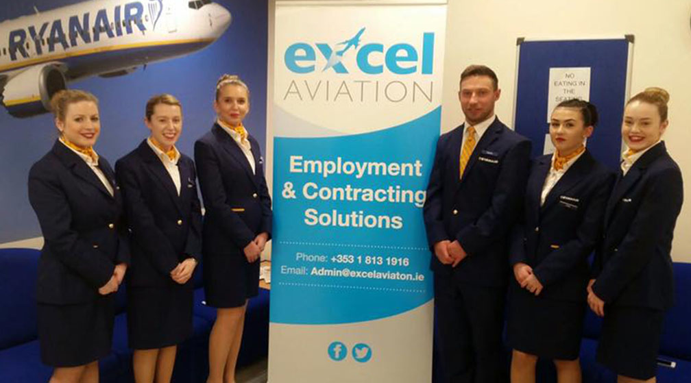 excel-check-in-agents-ryanair