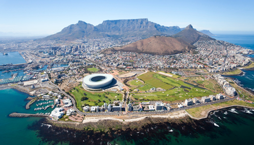 Aviareto, based in Dublin, is acting on a not for profit, cost recovery basis, as required by the Cape Town Convention