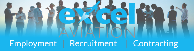 Employ | Recruitment | Contracting Banner