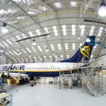 Ryanair Technics Engineers | Excel Aviation