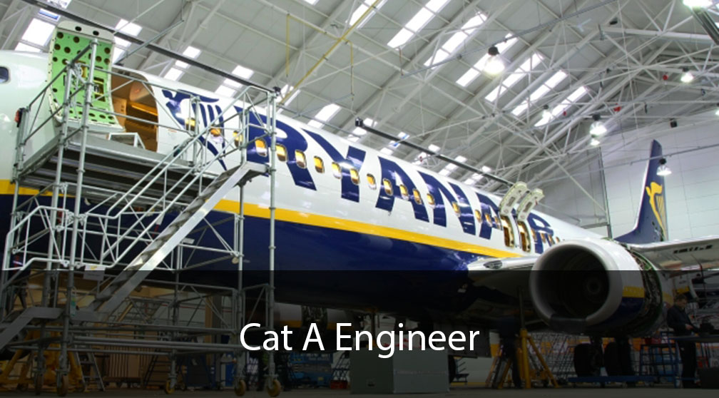 ryanair-technics-engineers