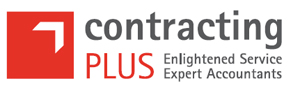 Contract plus partnership with Excel Aviation